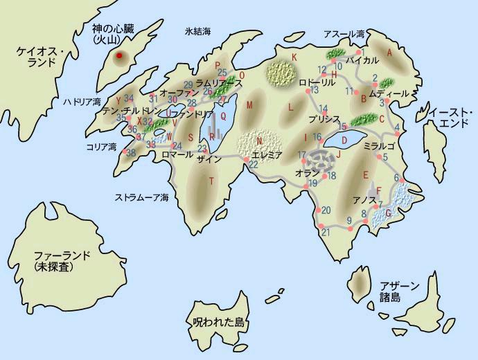 sw_map.jpg