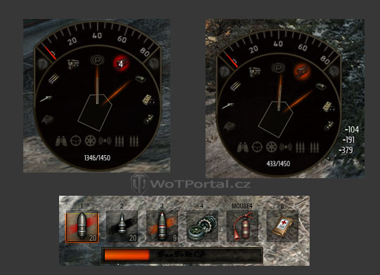 xbox-damage-panel-0-8-7.jpg
